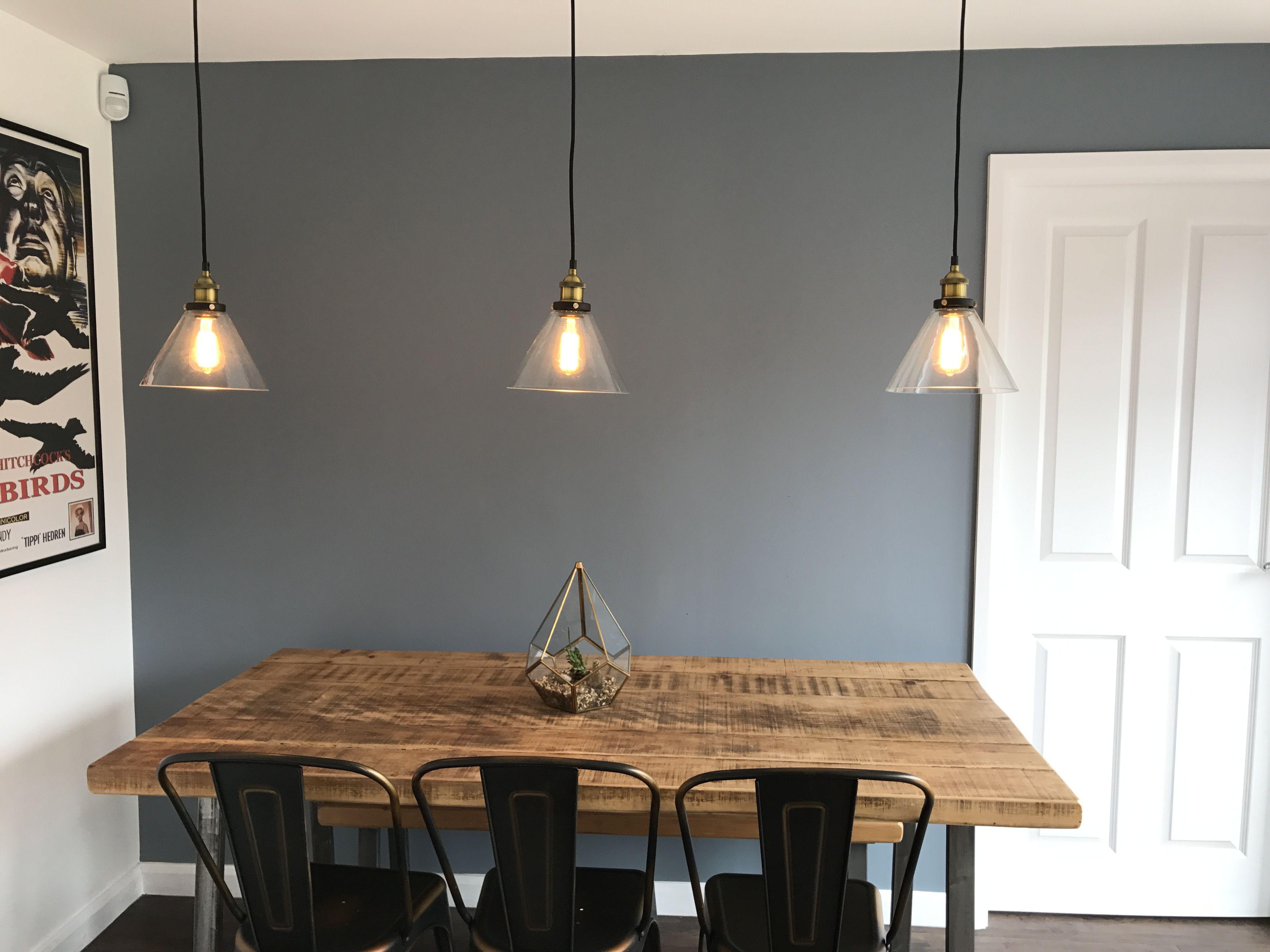 27++ Dulux paint colours for living room 2018 ideas