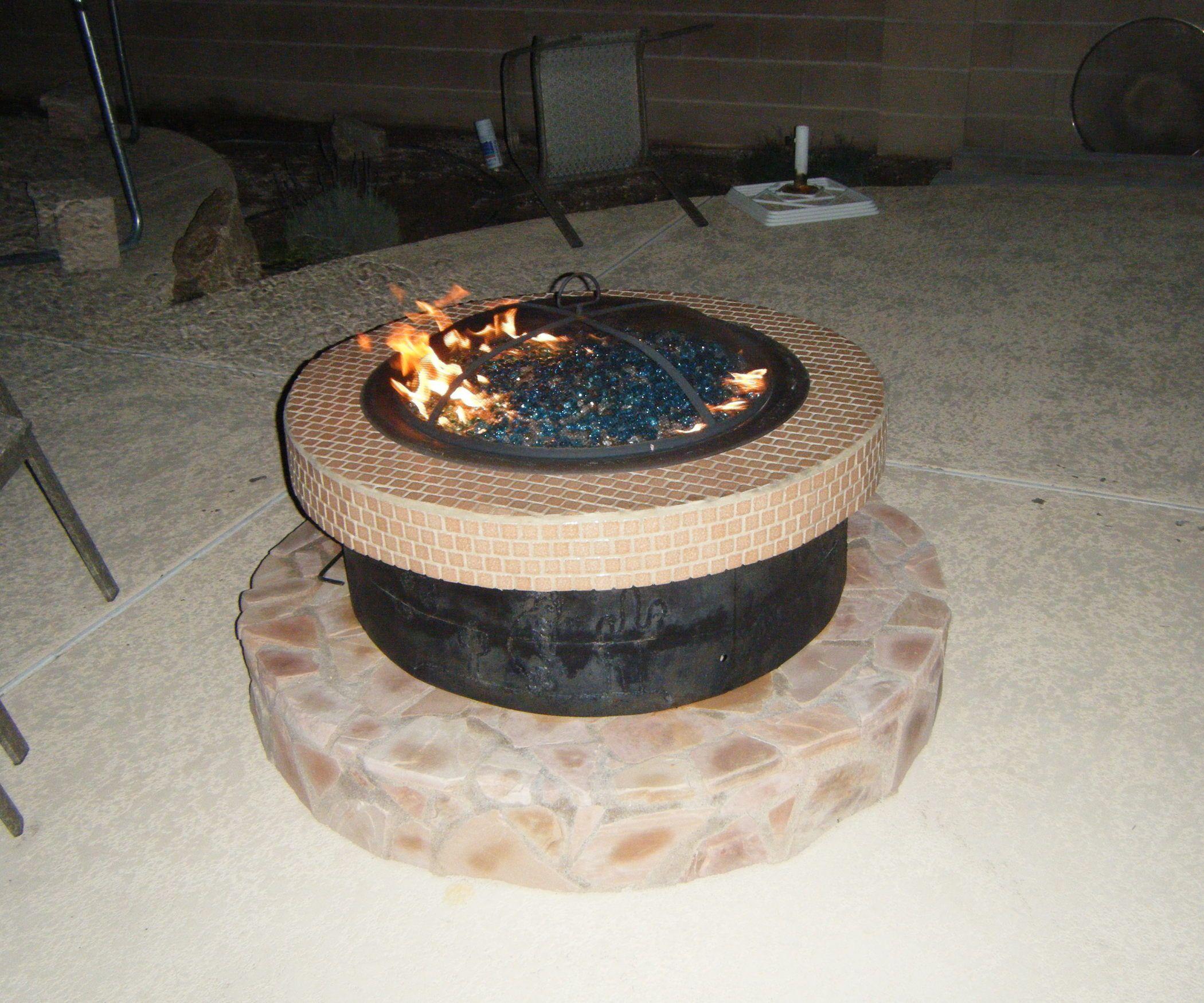 3tiered propane fire pit propane fire pit fire pit