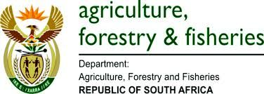 Agriculture South Africa 2014 Google Search Health Department National Health Internship Program