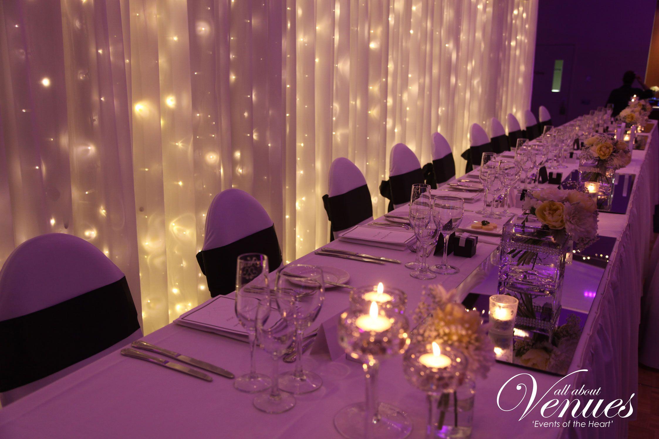 Wedding Decorators Gold Coastg 22461497 Pixels Sh Decor