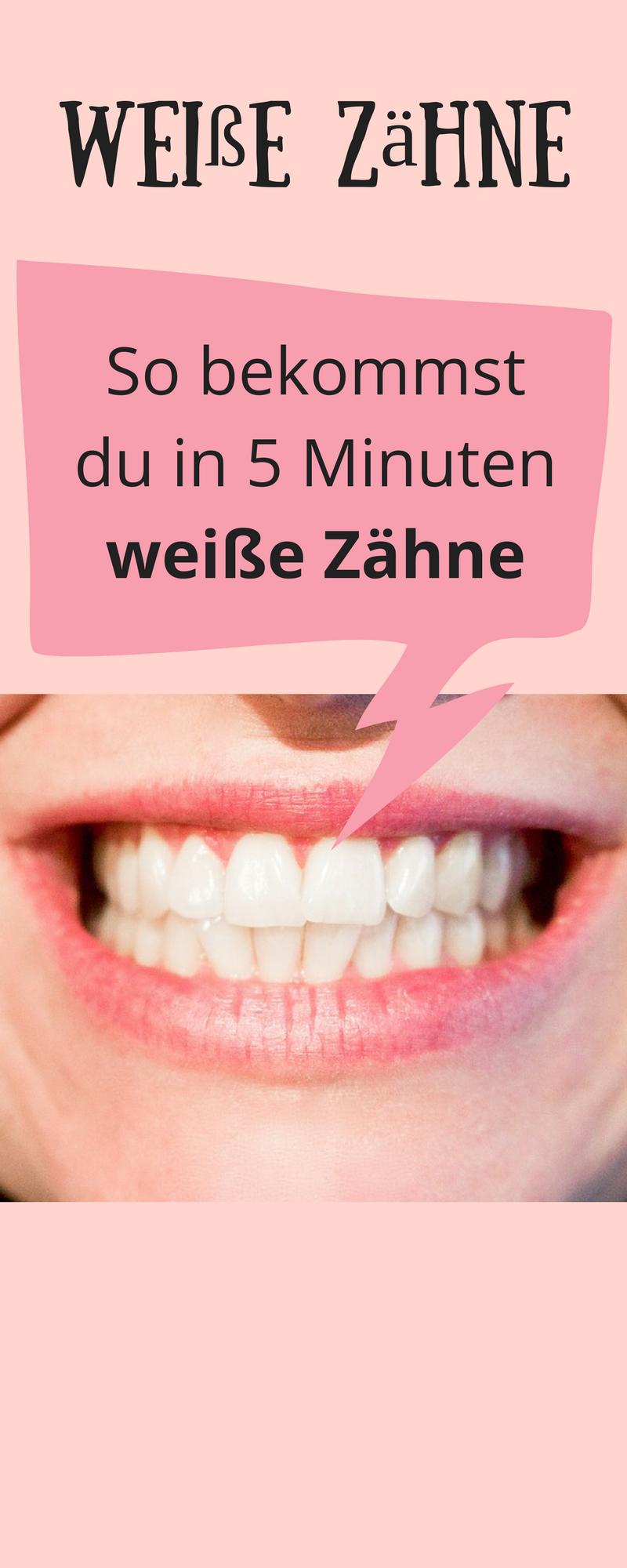 Zähne Aufhellen Hausmittel Zähne Aufhellen Schnell Zähne Aufhellen