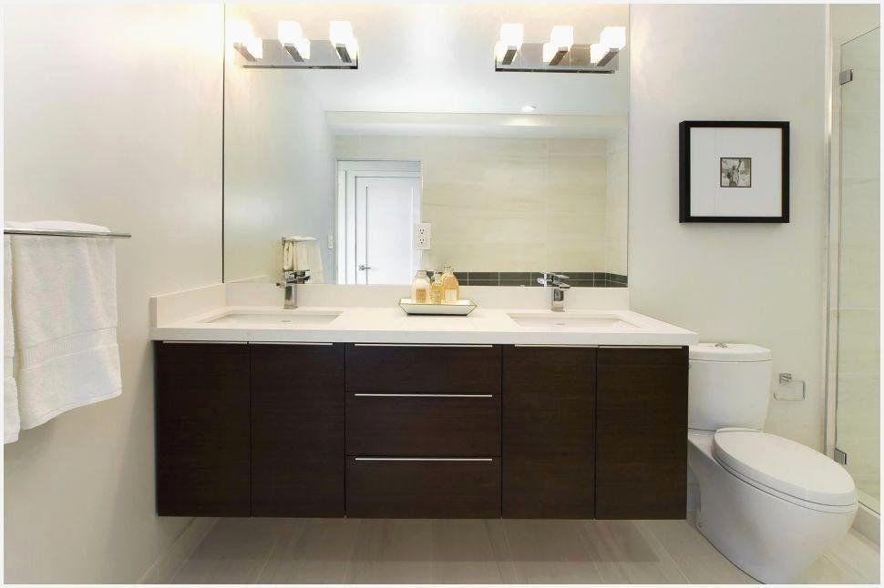 Latest Bathroom Interior Design Di 2020