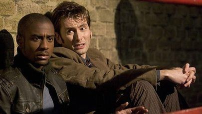 Goldtardis Watch Doctor Who Online Free