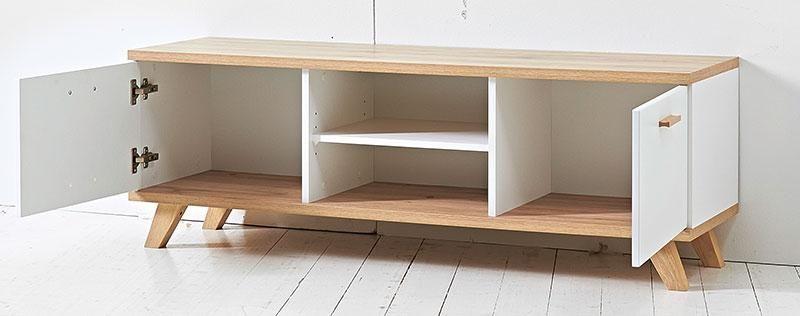 Pin By Motiejus Gaigalas On Livingroom White Tv Unit Tv