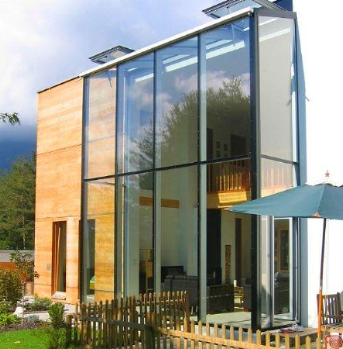 Moderne Wintergärten moderne wintergärten suche ideen rund ums haus