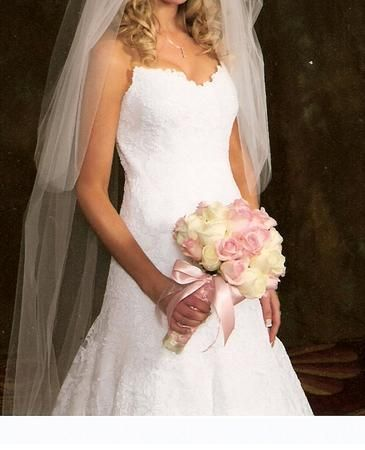Jessica simpson wedding dress fairy tale wedding dress jessica simpson wedding dress junglespirit Images