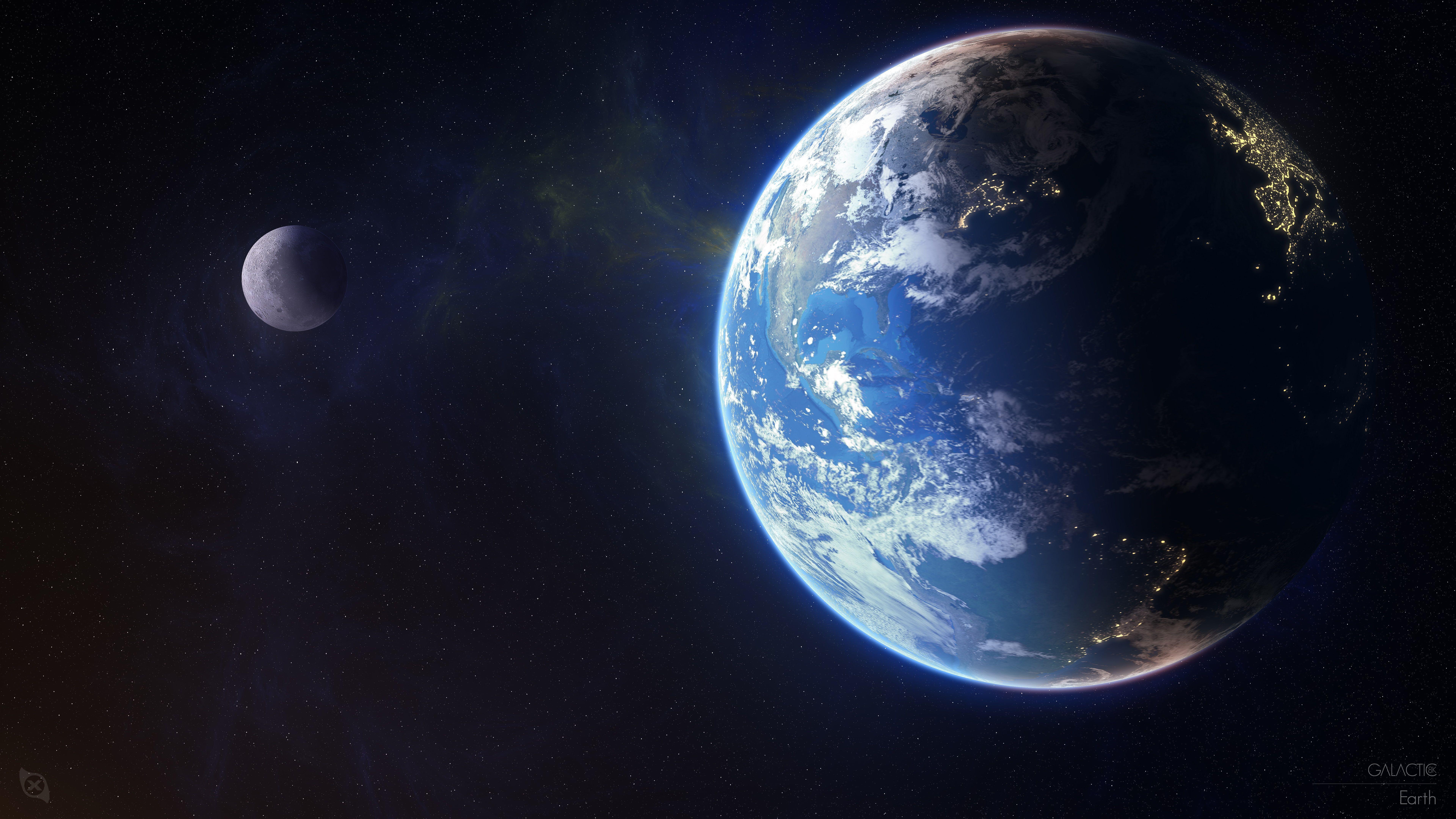 4k Planet Earth 8k 8k Wallpaper Hdwallpaper Desktop In 2020 Wallpaper Earth Hd Wallpaper Planets Wallpaper