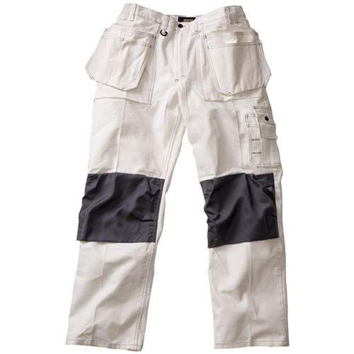Blaklader Painter Pants
