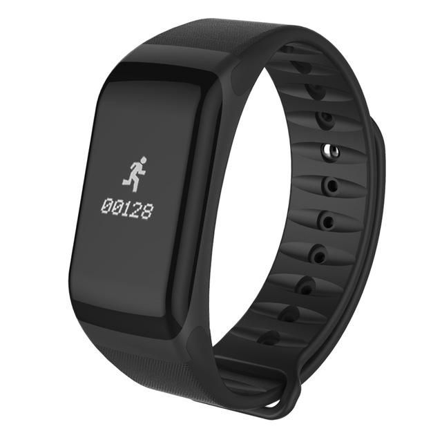 Smart Band Bracelet for Android