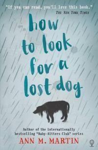 Children's Summer Reading 2016 - Books Lovereading4kids UK