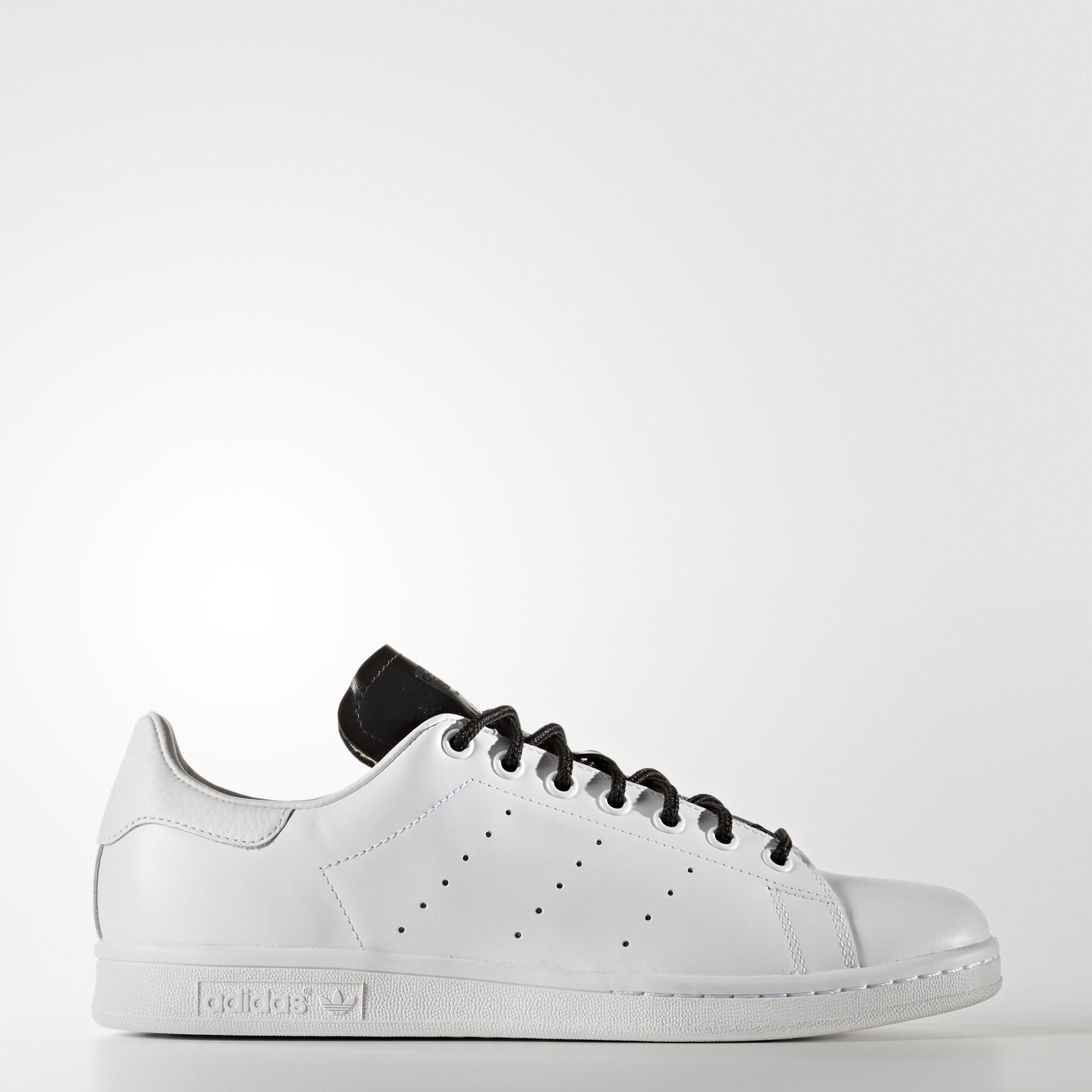newest e64e7 eaffb adidas - Men's Stan Smith Shoes | Apparel | Stan smith shoes ...