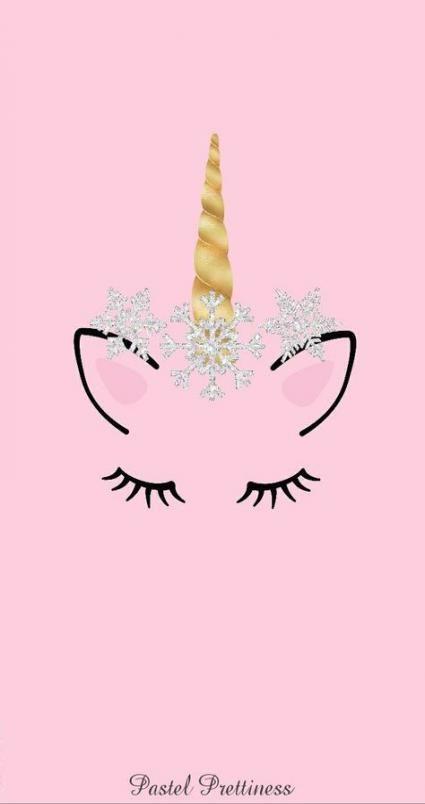 120 Unicorn iPhone wallpaper ideas   unicorn, iphone wallpaper...