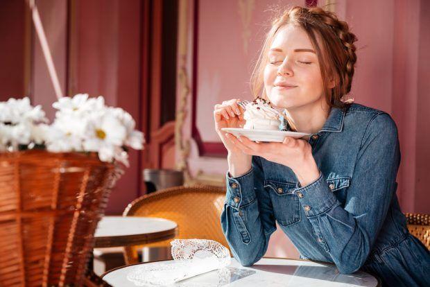4つのルールでもう我慢しないダイエット中のおやつの食べ方