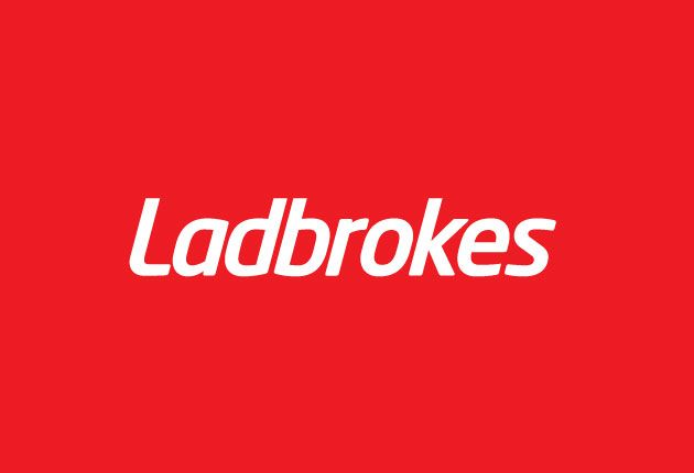 Ladbrokes Online Casino 100 Match Bonus Up To 500 Online Casino Casino Best Casino Games