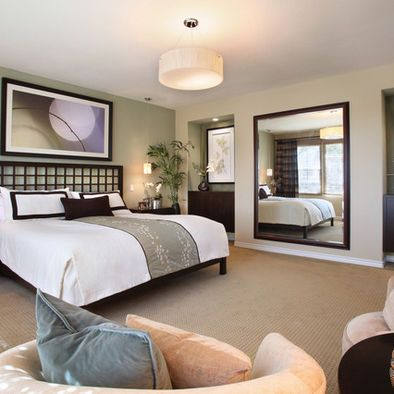 Amazing Asian Bedroom Men Bedroom Design, Pictures, Remodel, Decor And Ideas   Page  6