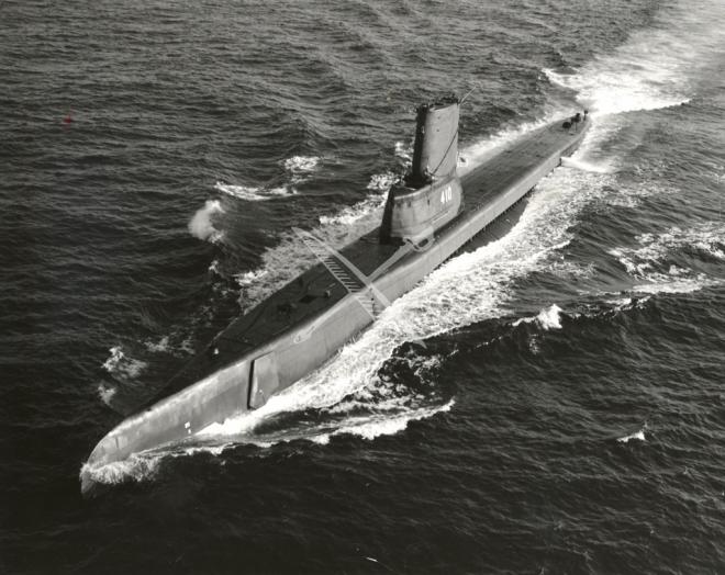 Pin On U S  Navy