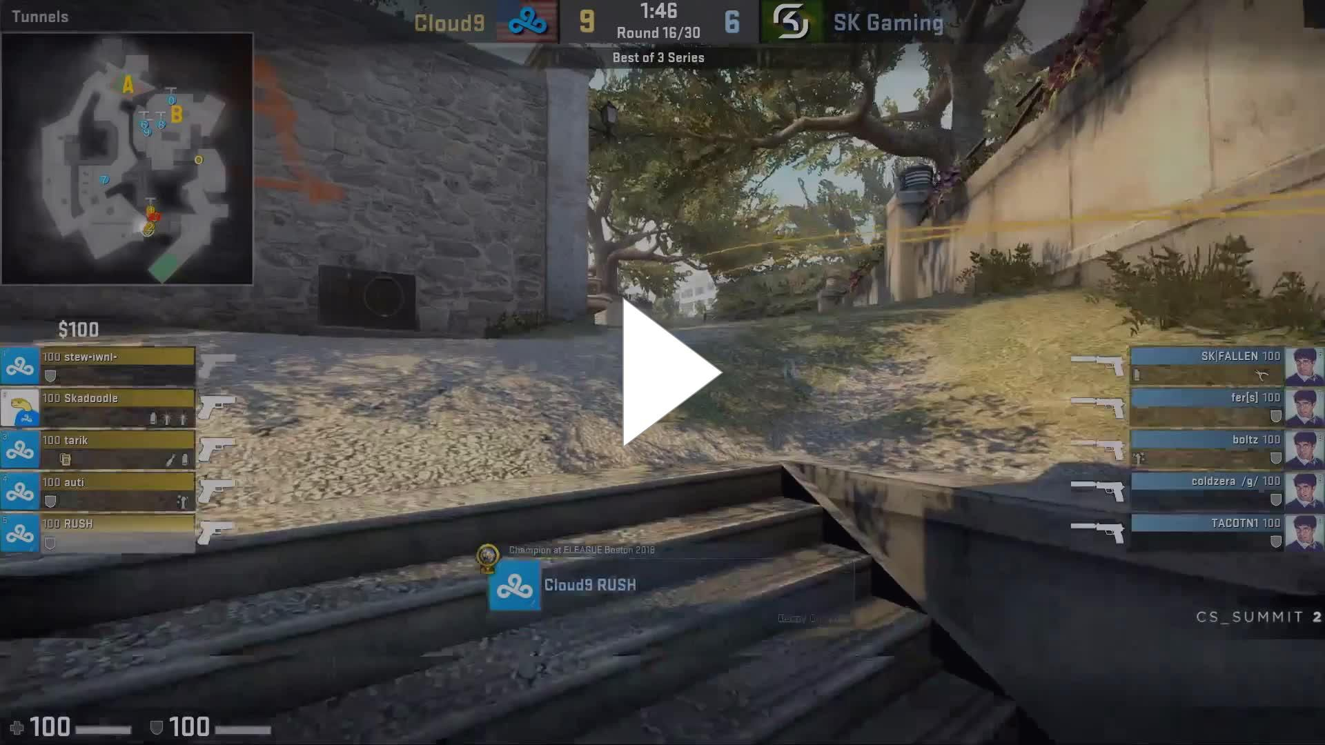 fer stuck on decoy? #games #globaloffensive #CSGO