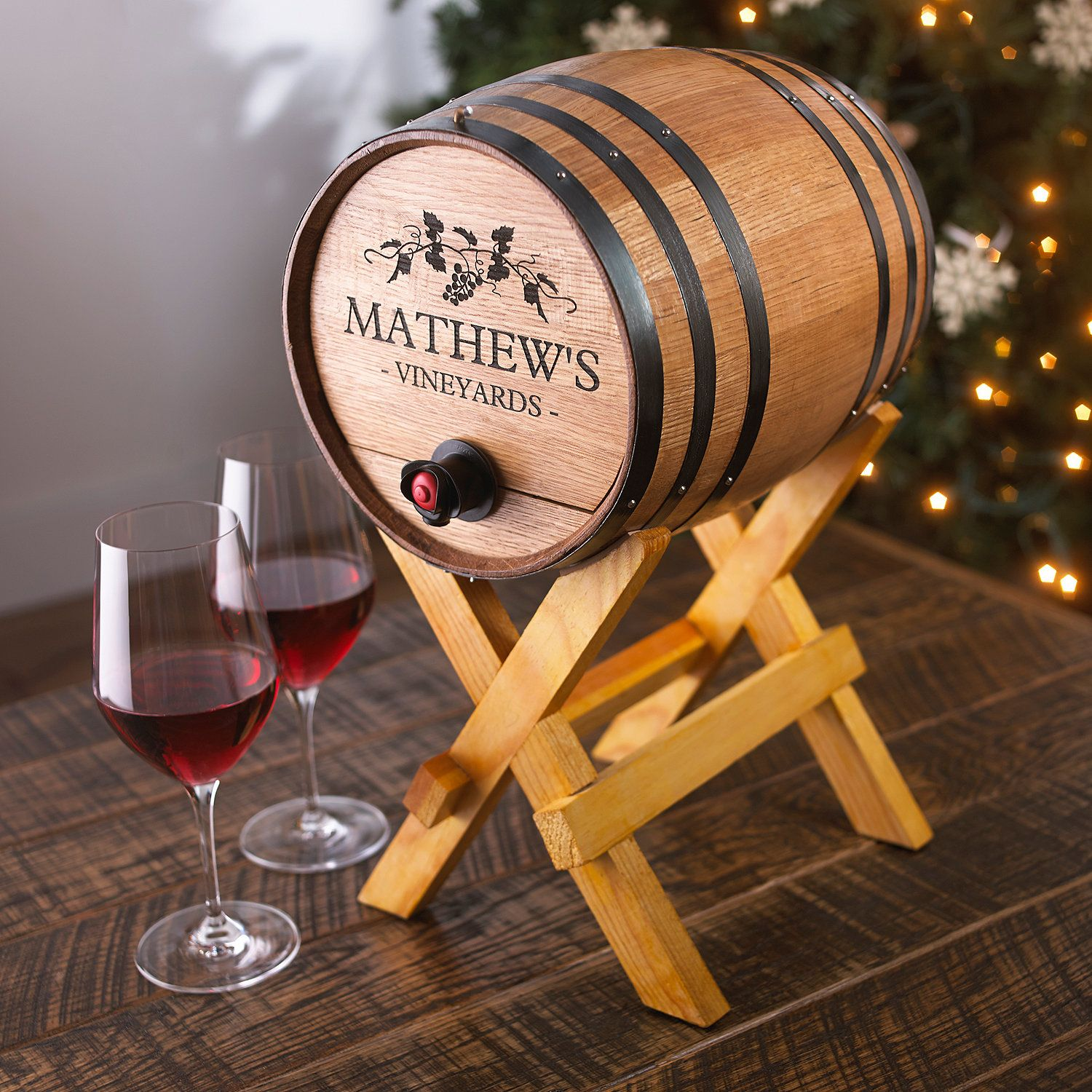 Wedding Card Box Wine Barrel Church Is Your Means To Tie The Knot So Most S Decided Go For Civil Weddi