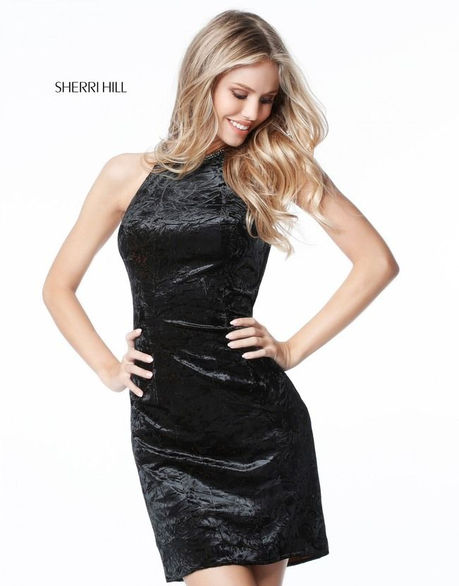 2a33ecb94d2 Pin by SHERRI HILL on Fall 2017 Collection