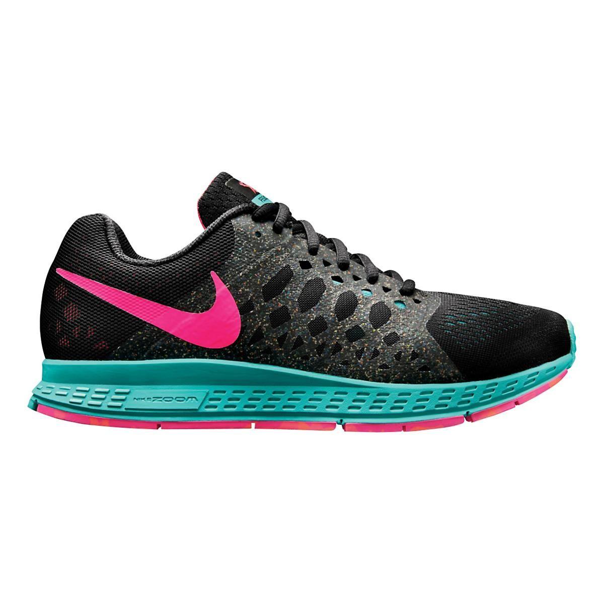 c1d47e1e15ea ... clearance womens nike air zoom pegasus 31 running shoe at road runner  sports eaee4 2d9ff