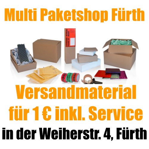 Neuer Service Bei Uns Paket Verpack Angebot In 2020 Verpackungsmaterial Paket Verpackung