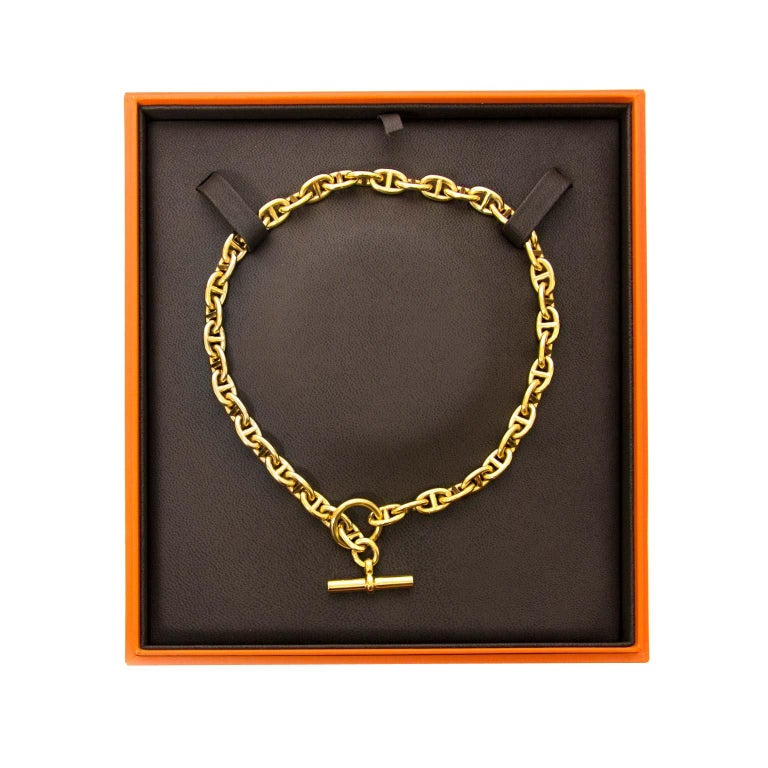 12 mm Blue Sea Shell Pearl Bracelet 7.5/'/'AAA Charmant