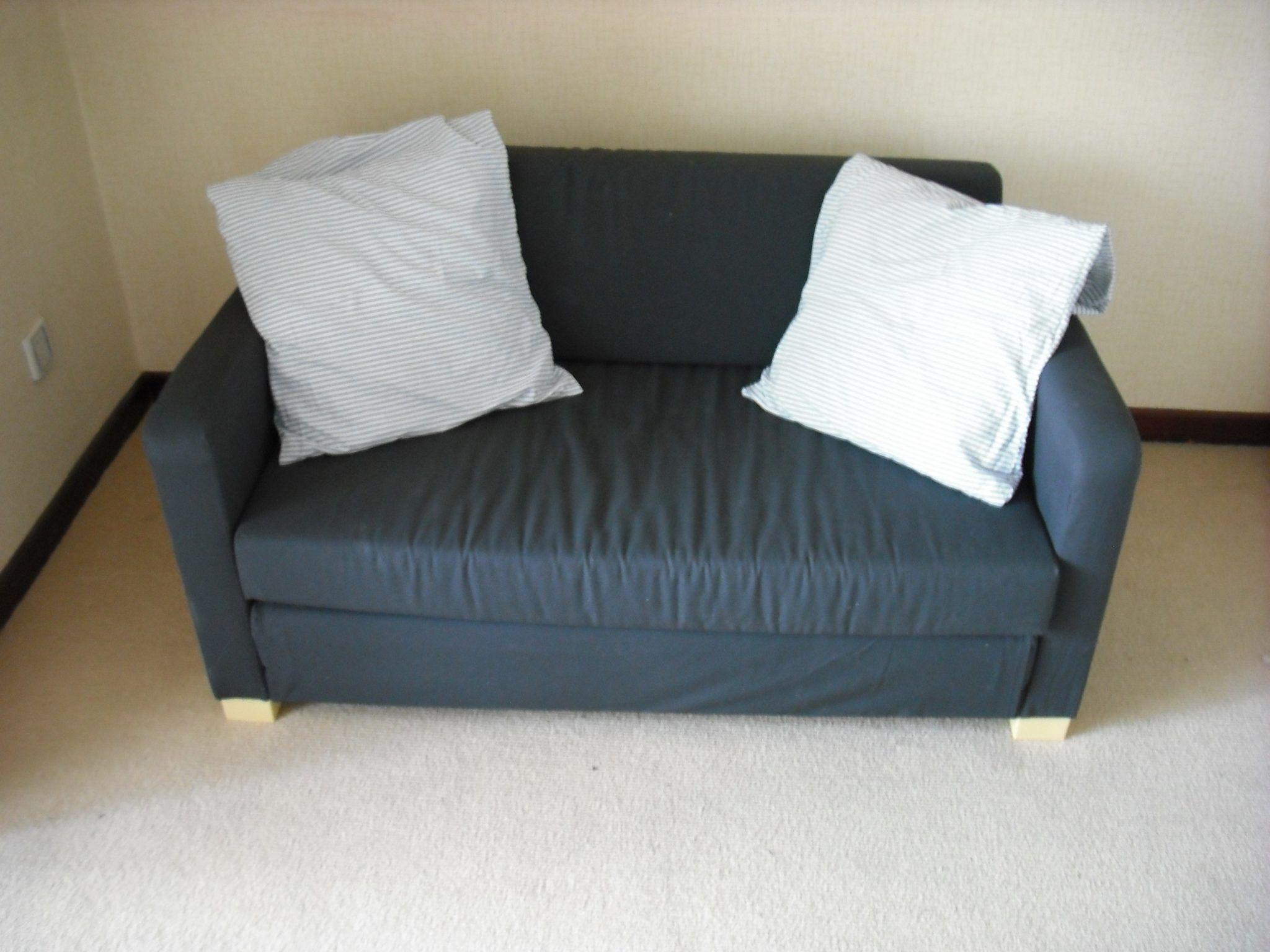 Ikea Solsta Sofa Bed Reviews