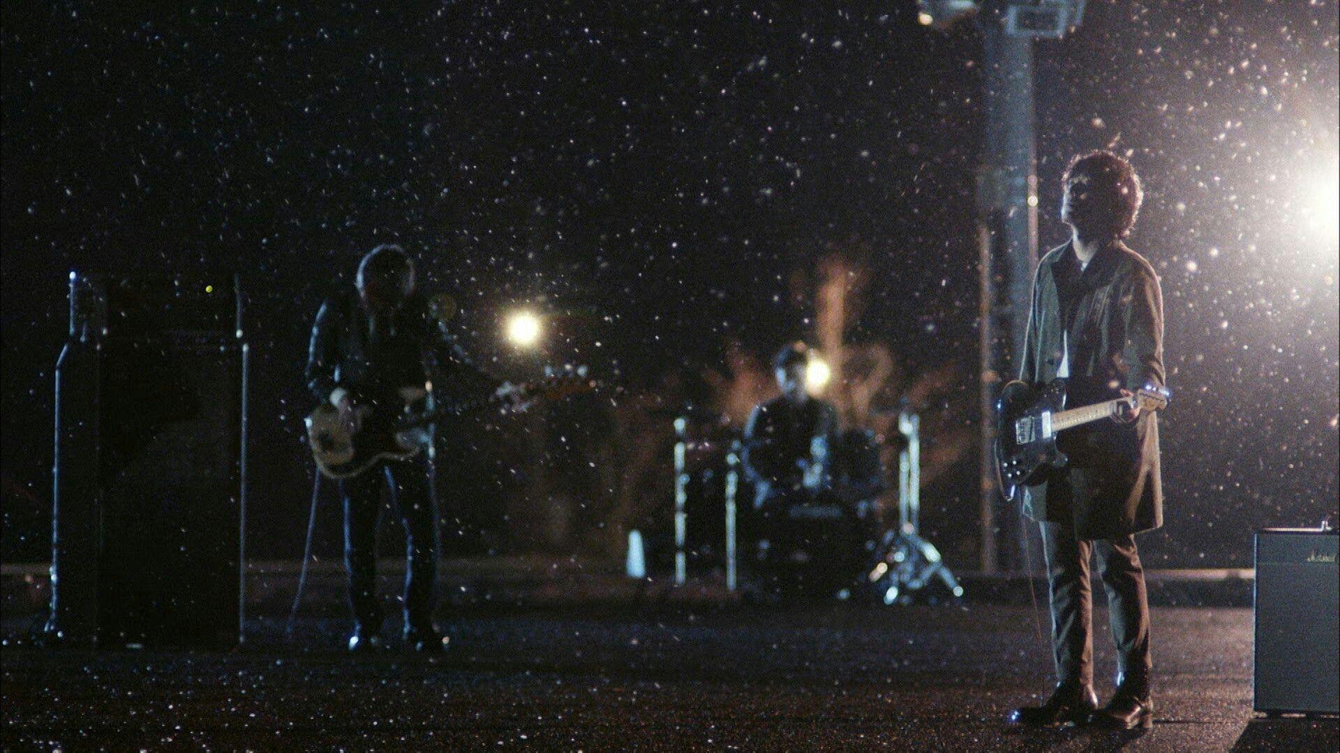 「music」おしゃれまとめの人気アイデア|Pinterest|Resha Mansfield【2020