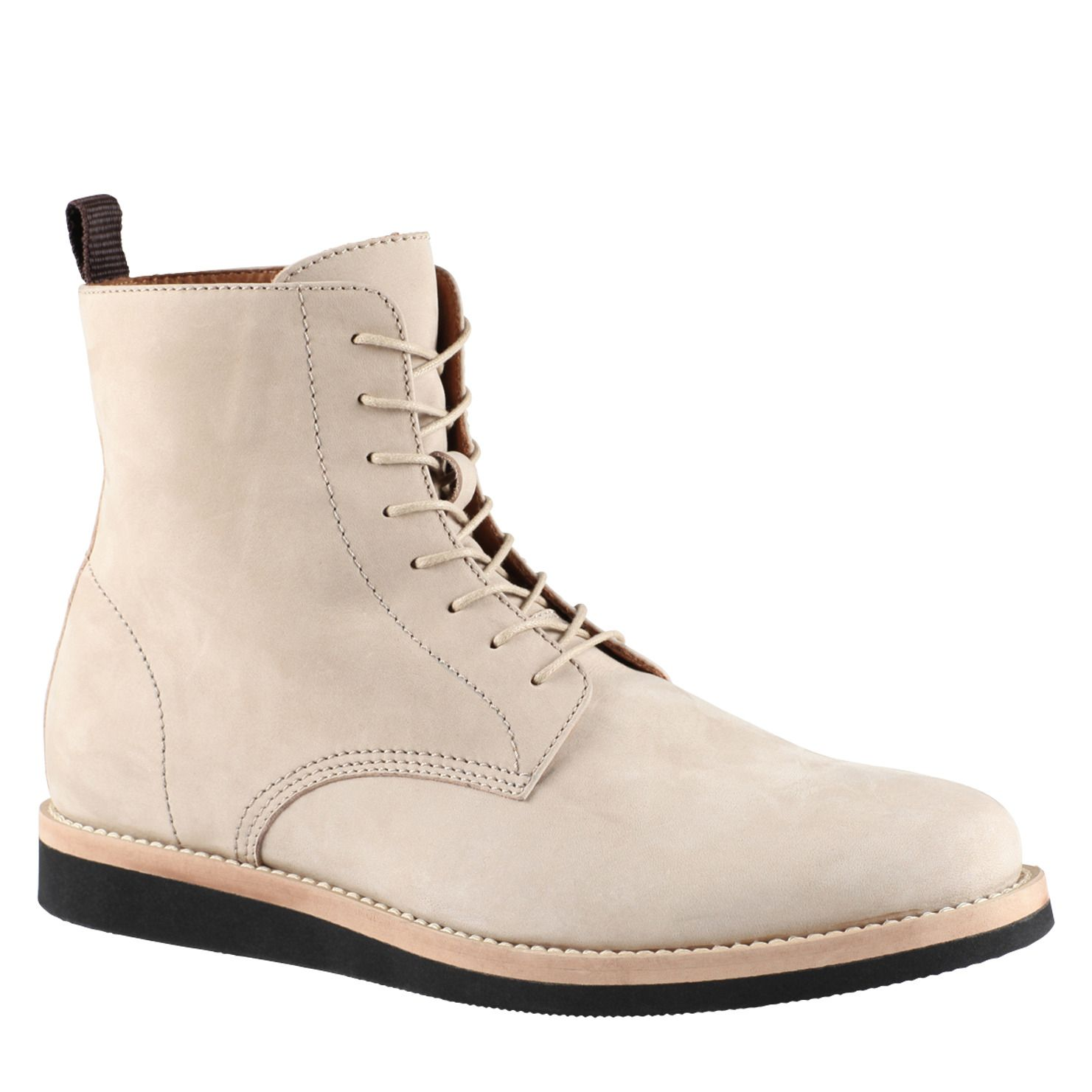 FULBERT - sale's sale boots men for sale at ALDO Shoes. | Men's ...