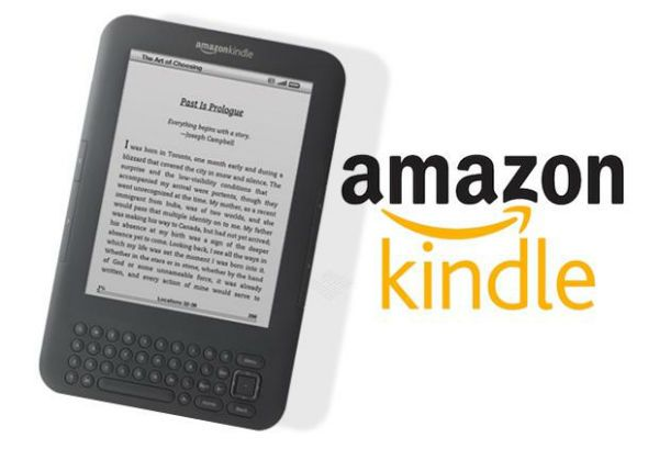 Fix Amazon Kindle App Not Working On Windows 10 Internet