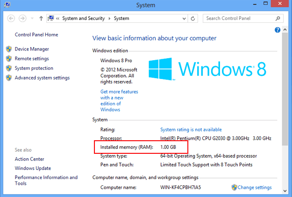 8f2f101377414afc5345a118bc622f99 - How To Get More Ram On Windows 8 1