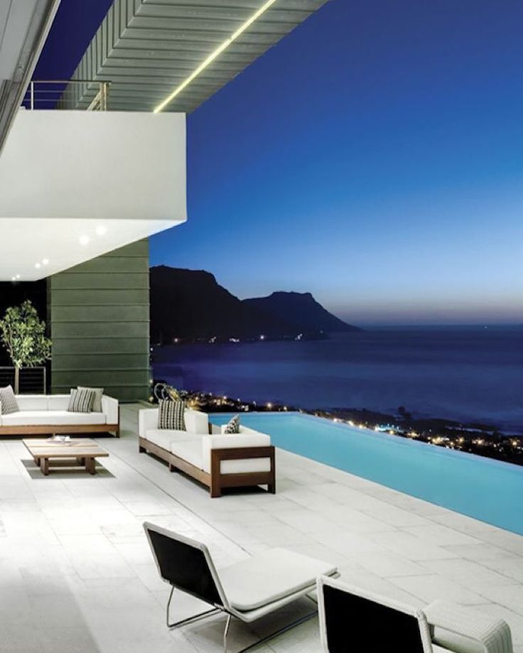 Rosamaria  frangini architecture pools pinterest home house design and also rh