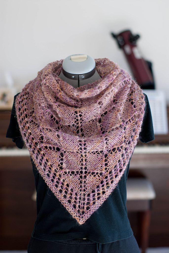 handspun blt   Pinterest   Schal-Mütze Muster, Mütze und Schals