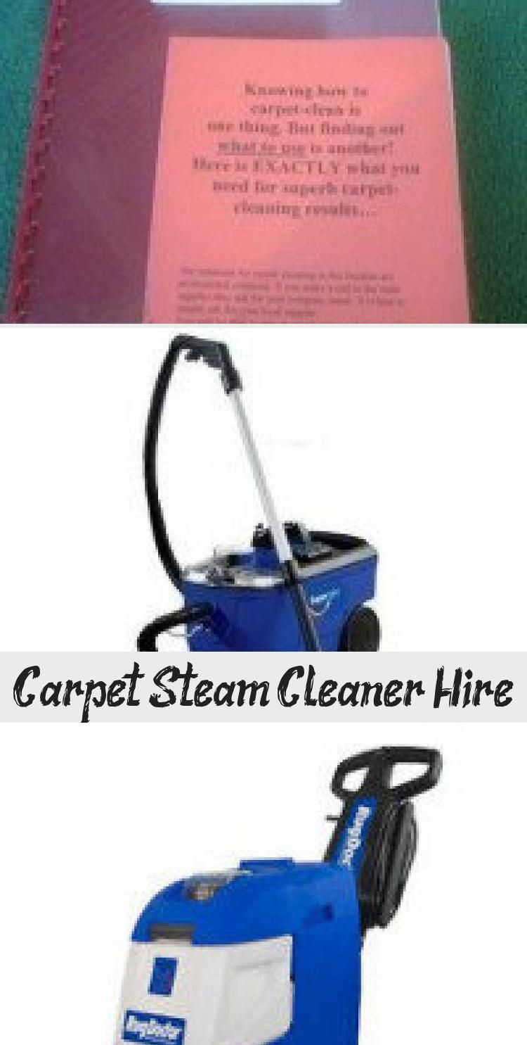 Image Result For Funny Carpet Cleaning Carpetcleaningphotos Carpetcleaningtruckmount Carpetcleanin In 2020 How To Clean Carpet Carpet Steam Carpet Cleaning Business
