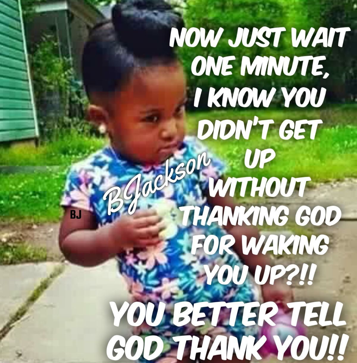 Pin By Vee On Bwe Christian Inspiration God Is Able Good Morning God Quotes Funny Christian Memes Good Morning Quotes