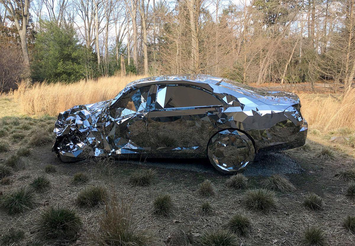 майорский бульдог фотография разбитой машины мл оборудован