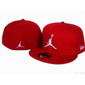 New Era Baseball Hats  6e23c9e4636