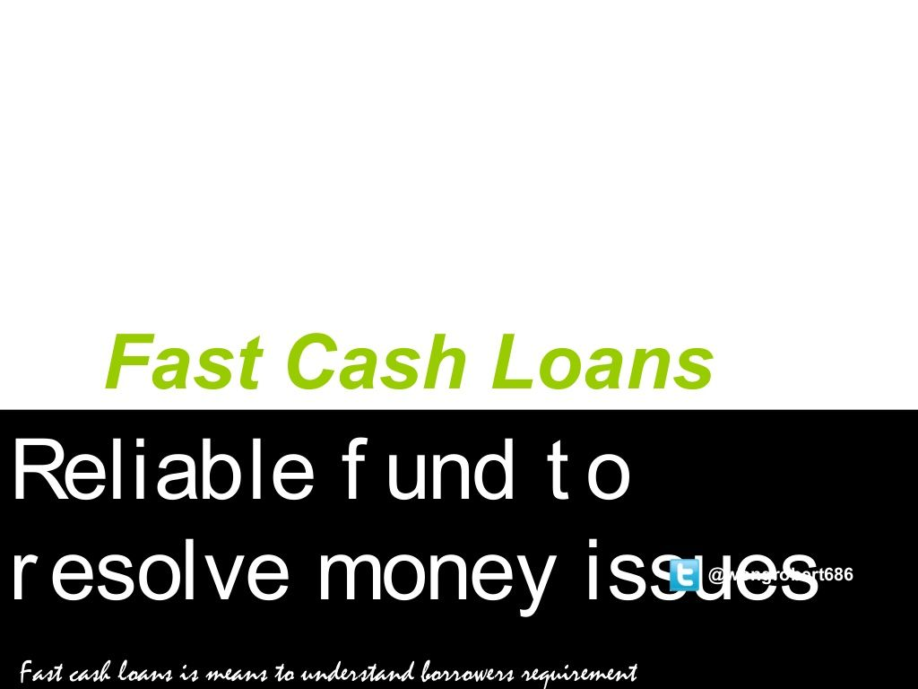 Central cash loans mt roskill picture 5