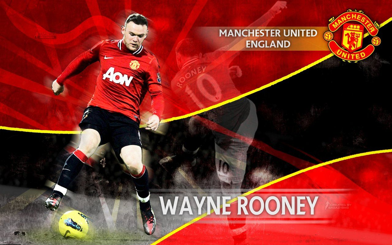 wayne rooney wallpaper download http manchesterunitedwallpapers org wayne rooney wayne rooney goalmanchester united