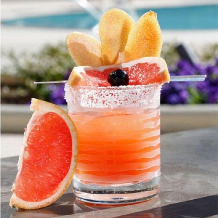 Top 10 Best Low Calorie Cocktails Low Calorie Cocktails Low