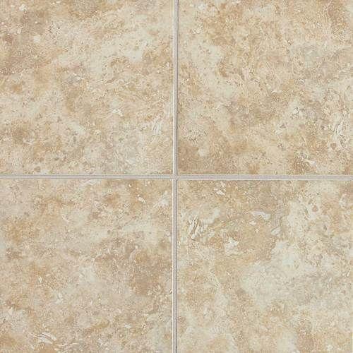 Daltile Heathland Raffia 12 Daltile Ceramic Floor Flooring