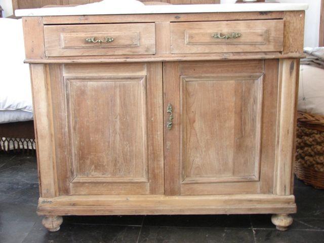 Resultado de imagen para muebles de pino pintados a mano | muebles ...