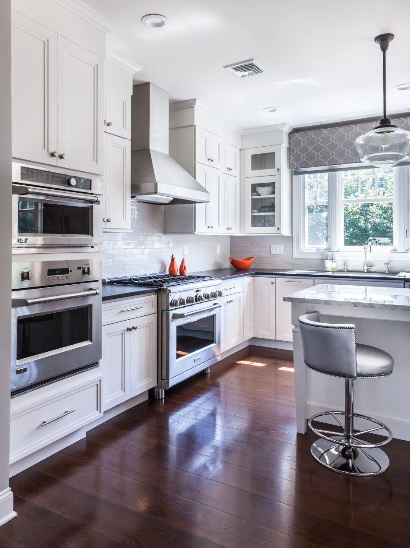 Tile Decor Wayne Nj White & Wonderful Kitchen Remodeling Wayne Nj For The Dream
