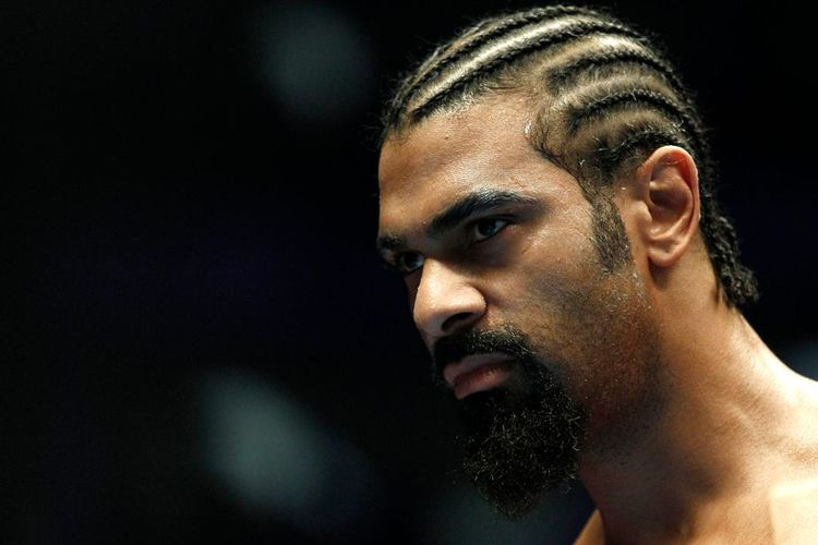 You either love him or hate him, and his controversial statements has invited more of the latter. However, he adds entertainment in a division that desperately needs it. Here are the Top 30 Greatest David Haye quotes.