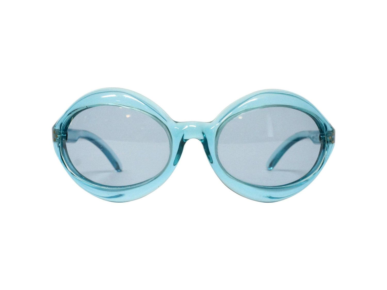 ccf355a69e Vintage Pierre Marly Sunglasses model Domino