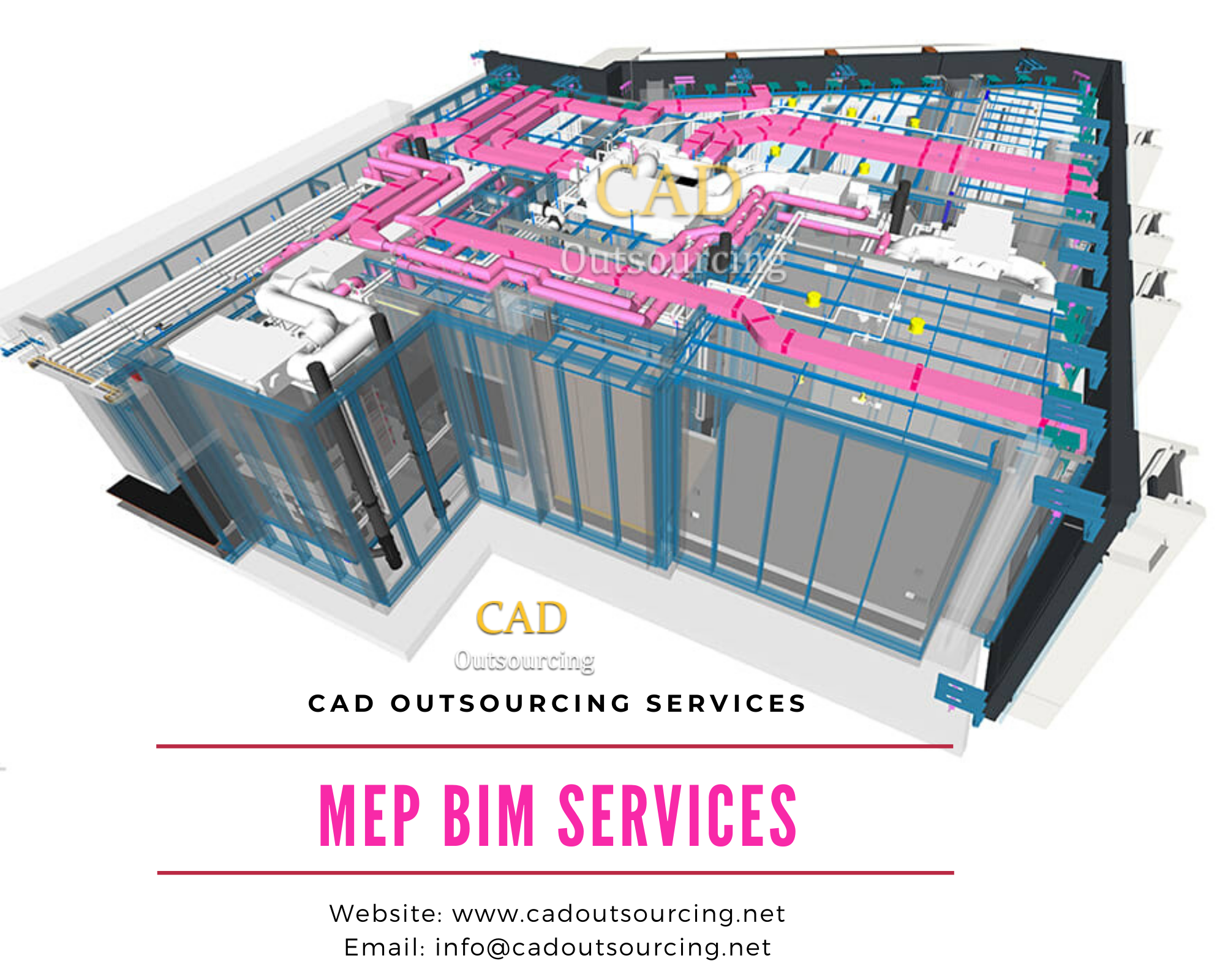 Pin On Mep Engineering Services