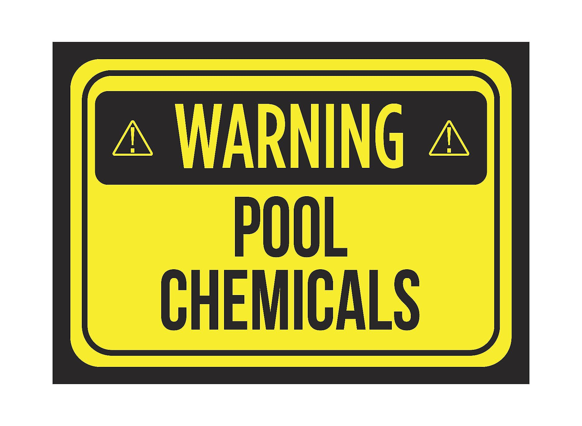 Cool Swimming Pool Plaques Signs Wall Decor Pictures Inspiration ...
