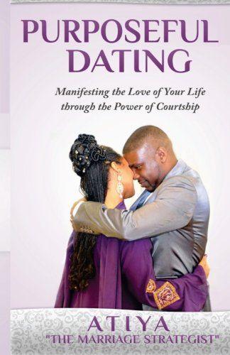 Purposeful Dating by Atiya http://www.amazon.com/dp/0991644417/ref=cm_sw_r_pi_dp_TPHsub19H78FB