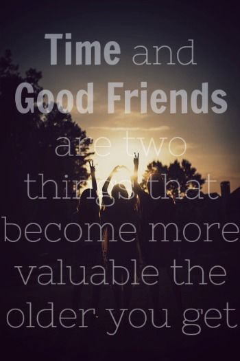 Friend Or Foe | Christianity | Best friendship quotes, Friendship