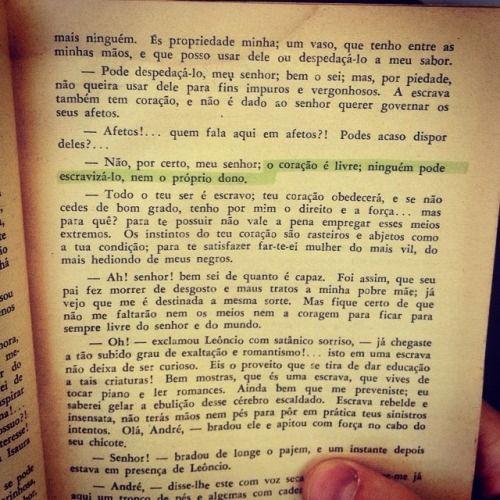 A Escrava Isaura Bernardo Guimaraes Pag 53 Escrava Isaura